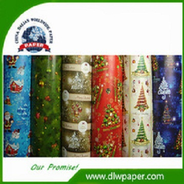Gift Tissue Paper,customized logo and pack,children manual papaer