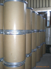 MANCOZEB+FOSETYL-AL WP (fungicide)
