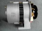 Generator for Mitsubishi DELICA,PAJERO,4D56, 12V 90A