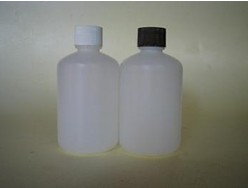 manufacturer high quality Esbiothrin TC pesticide