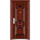 Security Doors New Model