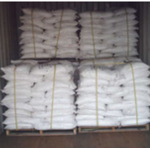Zinc Sulphate Monohydrate (CAS No.: 7446-19-7)
