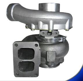 465105-5003 TA4532 Komatsu PC400-3 turbo