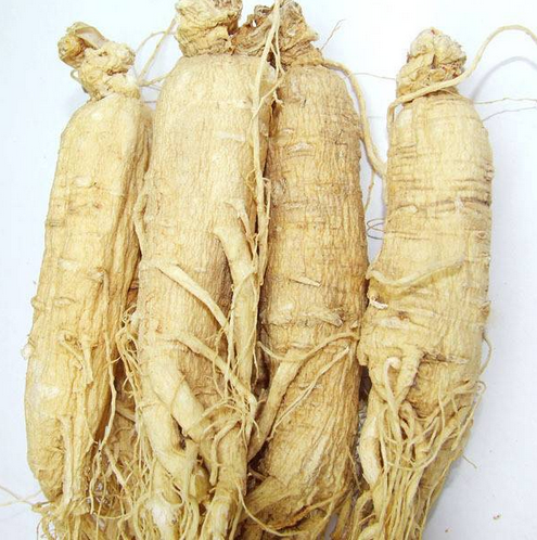 Ginseng Extract Powder (2258896)