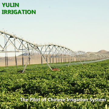Agriculture Sprinklers for Irrigation