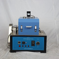 BF-102A Electric Tester For Roll Stability of Lubricating Grease