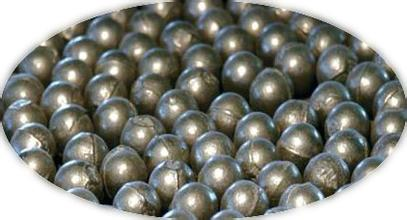AISI 420C Stainless Steel Ball for Precision Bearing