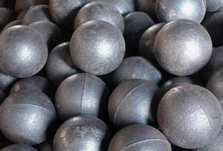 Steel Ball (Solid Ball, Steel Ball)