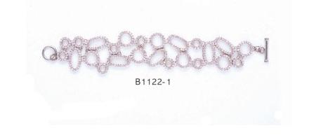 Bracelet (EN1122-1B)