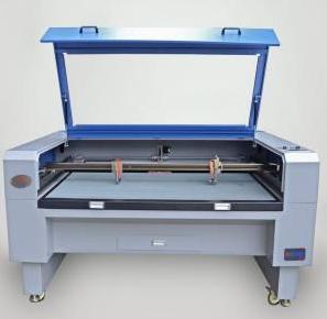 Anshan City Hooly Acrylic Laser Engraving Machine