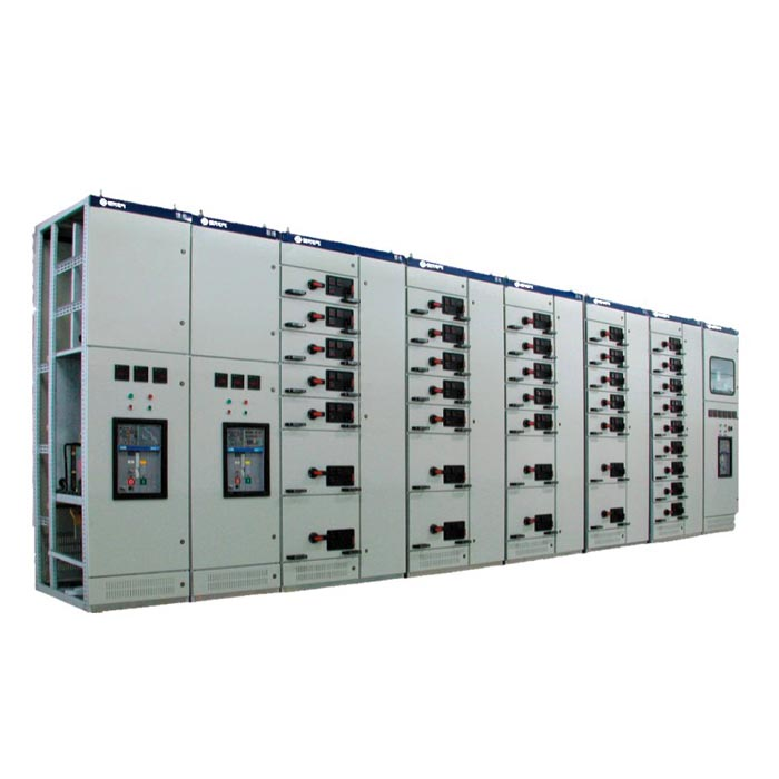 ABB UniGear ZS1 Switchgear
