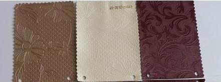 Decoration Leather (ASN0008)