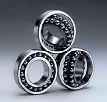 wholesale new age products ball bearing rail