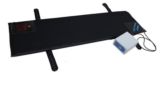 Heating Pad/Warming Mattress/Warming System