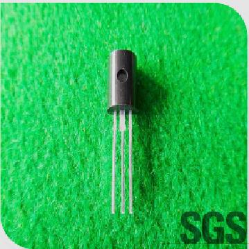 C2383 Silicon NPN Epitaxial Transistor