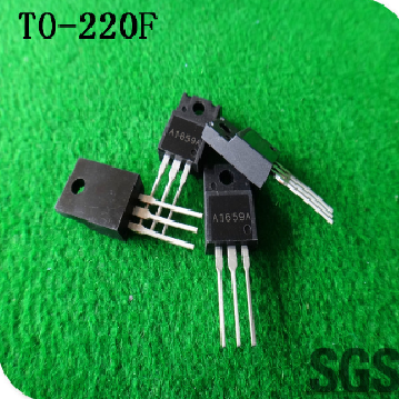 Plastic Package bipolar transisto 2SD880 Factory Outlet