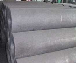 graphite electrode for arc furnaces/graphite electrode with nipple