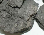 Calcined Petroleum Coke with Competitive Price(Carbon Additive)