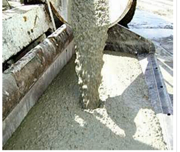 superplasticizer price concrete superplasticizer polycarboxylate based superplasticizer polycarboxylate ether superplasticizer