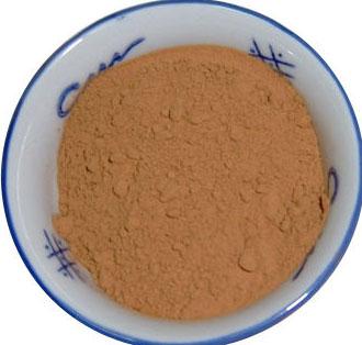 100percent Natural Halal and Kosher Cert Polygonatum Odoratum P.E