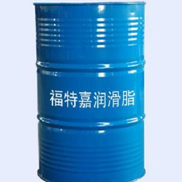 Complex calcium sulfonate grease