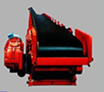 Standard belt conveyor with good quality