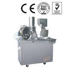 utomatic Capsule Filling Machine/Encapsulation Machine