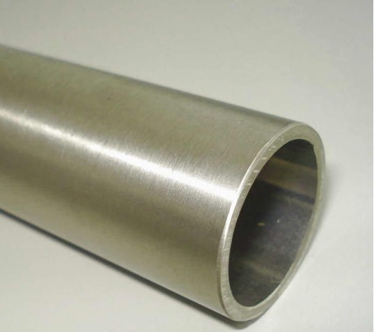 Good price UNS NO6600 (Inconel 600) seamless pipe