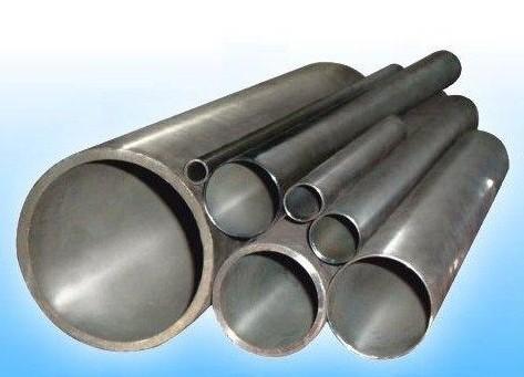 Good price UNS NO6600 (Inconel 600) nickel alloy tube