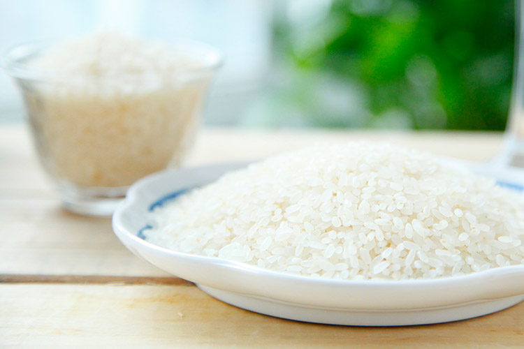 GR11 ponni rice