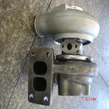 CAT320 (49179-02300) engine turbocharger Diesel
