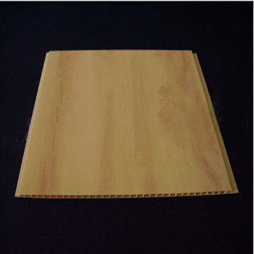 Pvc panel for wall and ceiling