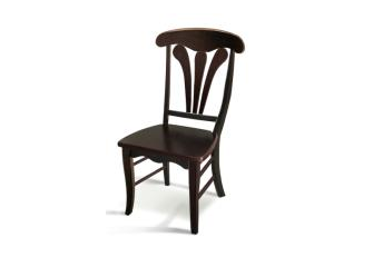 Dining Chair (C-WD)