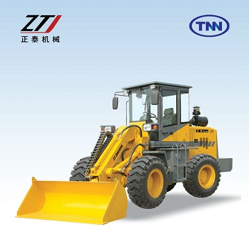 Cummins engine online distribution manufacture hot sell good new style cheap price high quality 2 tons telescopic loader