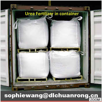 Urea 46 producers(N 46percent , Size:0.85-2.8mm)