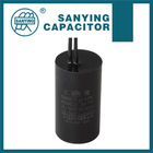 the best 2.7v1000f super capacitor inventory hot sell