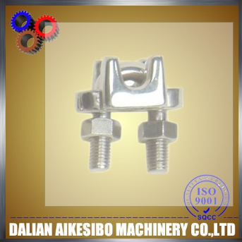 oem experienced machining and forging company