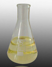engine oils RD202 Zinc Butyl Octyl Primary Alkyl Dithiophosphate antioxidant additive
