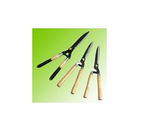 Fencing Scissors