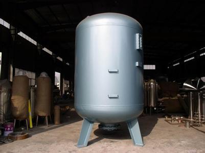 Protable liquid nitrogen storage tanks with cover lock