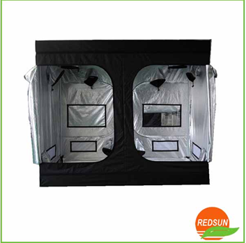 hydropoinc custom grow tents led grow tent