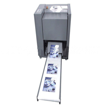 Magazine Packing Machine