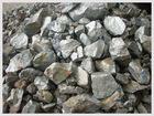 High quality Ferro Vanadium / ferrovanadium with competitive price of factory selling
