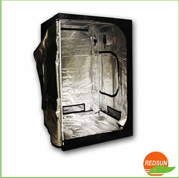 140x140x200cm hydroponic indoor grow tent