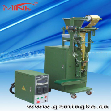 MK-70K fully automatic powder packing