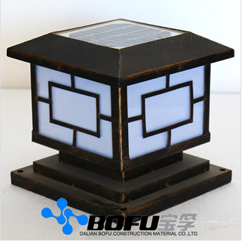 solar wall light, outdoor wall light, LED wall light
