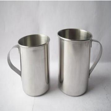 Pakistan aluminum barrel bucket
