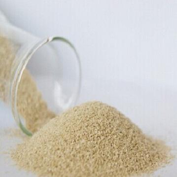 sodium alginate powder price textile chemicals