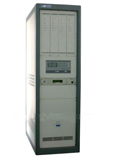 AGBE 5kw fm radio broadcast transmitter Broadcast FM transmitter transmiter