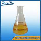 RD220 A Hydraulic oil additive made in china